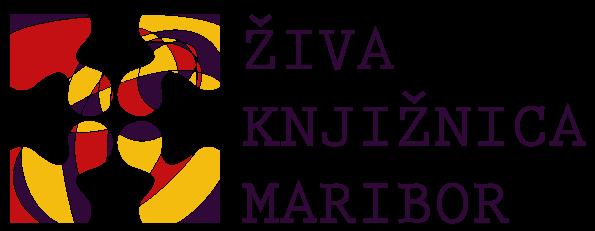 ├čk_logotip_barve.png