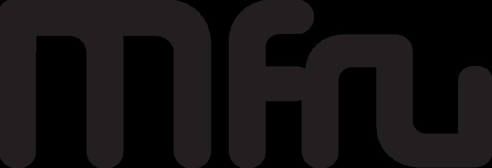 MFRU-logo.png