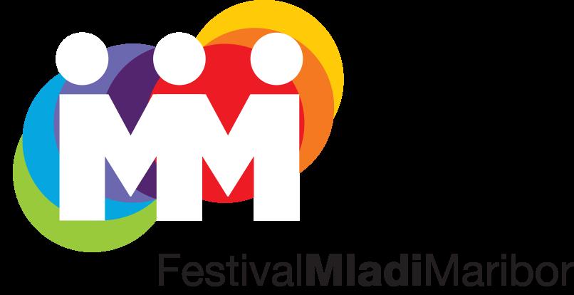 Festival_MM_logo.png