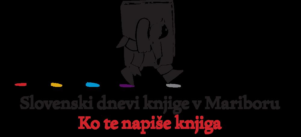 Dnevi knjige logotip.png