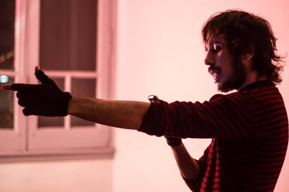 Ignacio Perini.jpg
