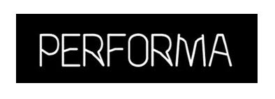 performa_napis_crop.png
