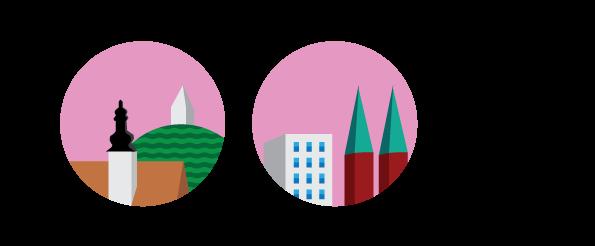 MSRO-Logo-III.png