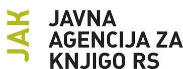 JAK-logo.png