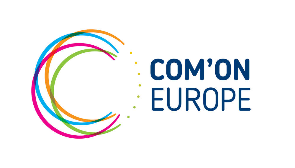 comon-europe-logo 2017-11-15 Q-01.png