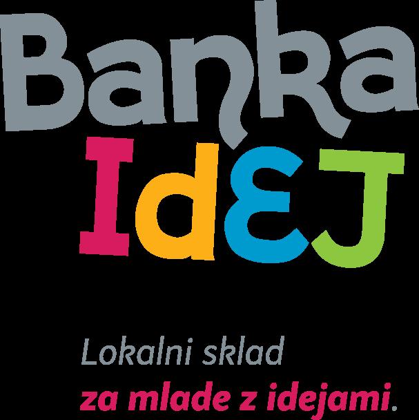 BankaIdej_Logotip_V2.png