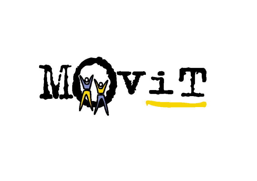 Movit-logo-vektor-barvni_PNG.png