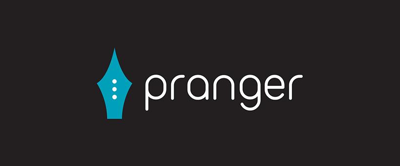 pranger.png