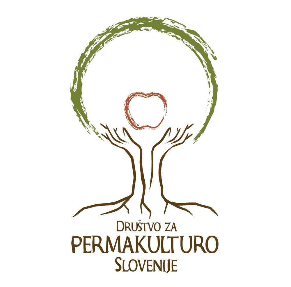Logo DPS.jpg