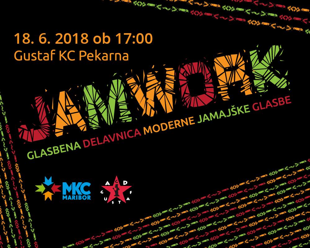 jamwork-fb.png