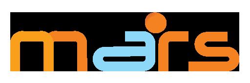 mars-logo.png