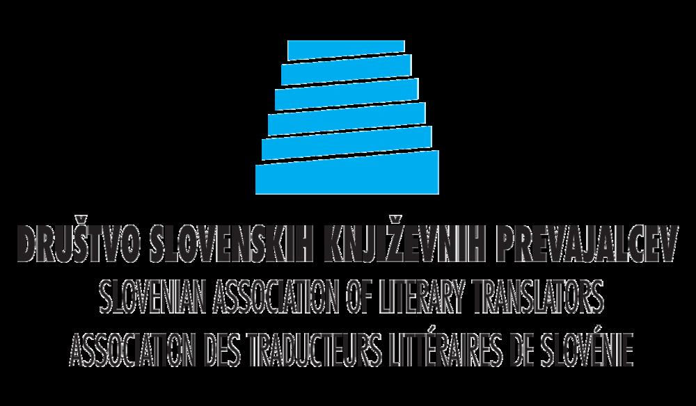 DSKP_logotip-FINAL.png