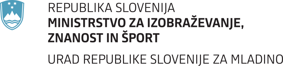 MIZSUM logo.png