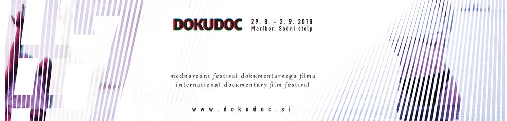 DokuMKCpage.png