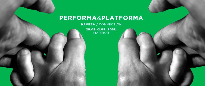 2018-performa-fb-cover-851x315-03.jpg