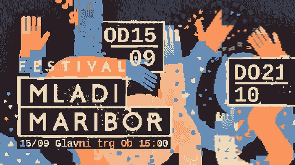 Festival-Mladi-Maribor-WEB-Cover-Festival+Dogodek.jpg