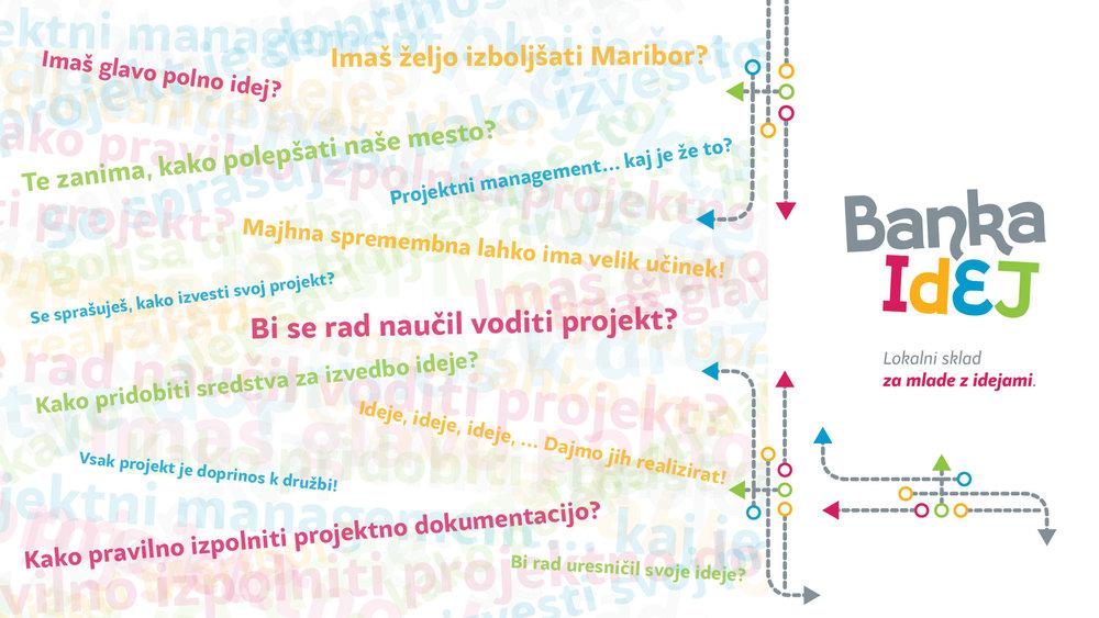 Banka-idej--MKC-cover-1920x1080..jpg