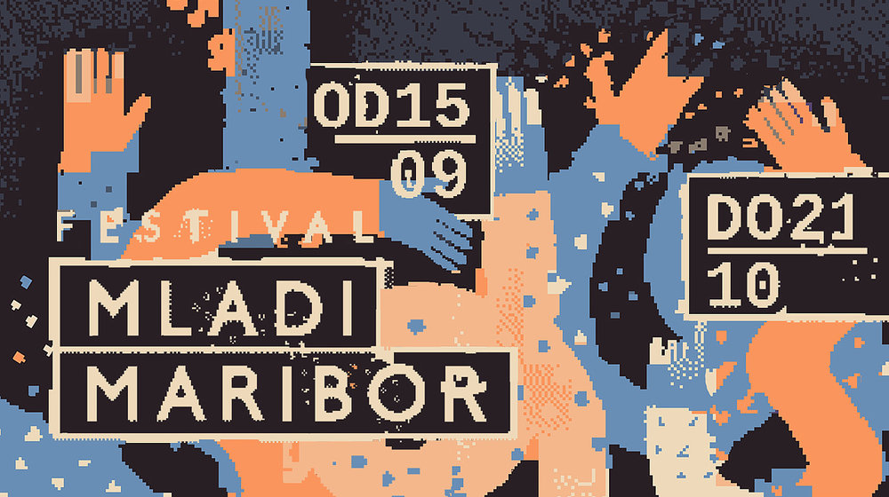 Festival-Mladi-Maribor-WEB-Cover.jpg
