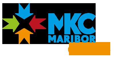 MKC_novicke.png