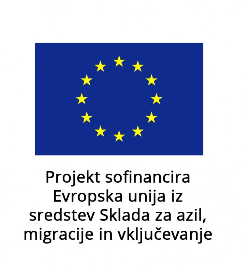 eu-migracije2.jpg
