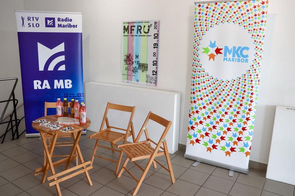 MFRU_tiskovka_web_foto_Zan_Lebe-3.jpg