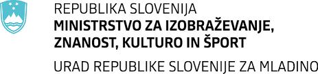 Urad_RS_za mladino_logo.png