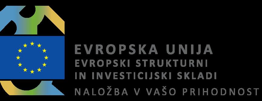 Logo_EKP_strukturni_in_investicijski_skladi_SLO_slogan.png