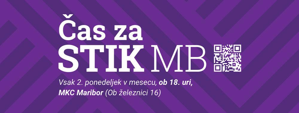 cas-za-stik-MB-cover.jpg