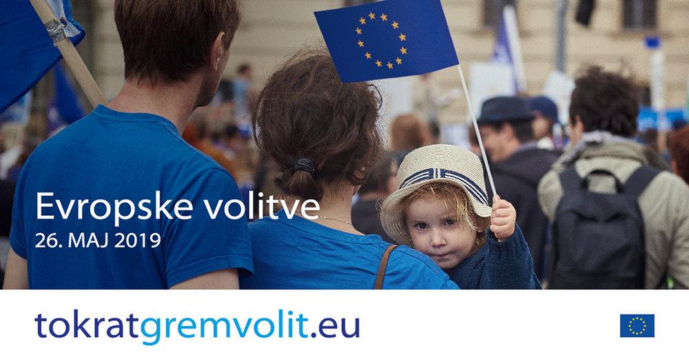 Vir fotografije: www.tokratgremvolit.eu