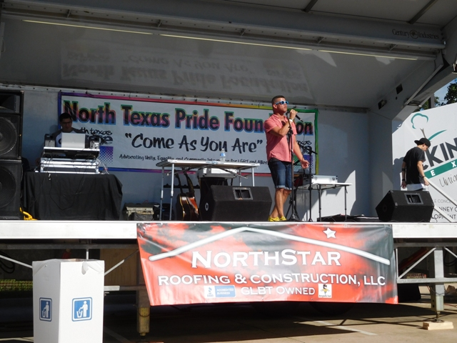 Chris Chism - North Texas Pride 9-10-16.JPG