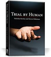 rowl-trialByHuman_med.jpg