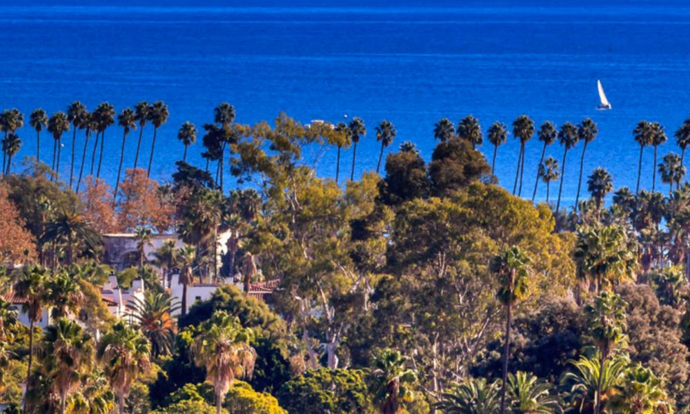 Santa Barbara Kimpton View.png
