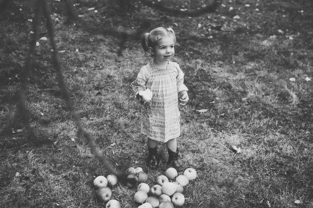 oakharborfamilyphotography (10 of 52).jpg