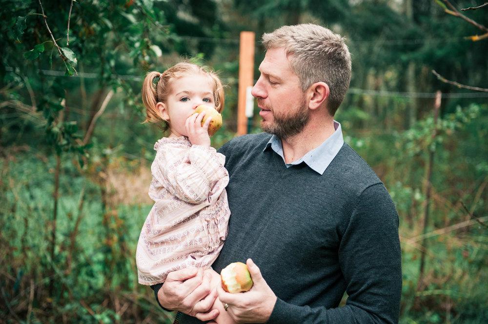oakharborfamilyphotography (14 of 52).jpg