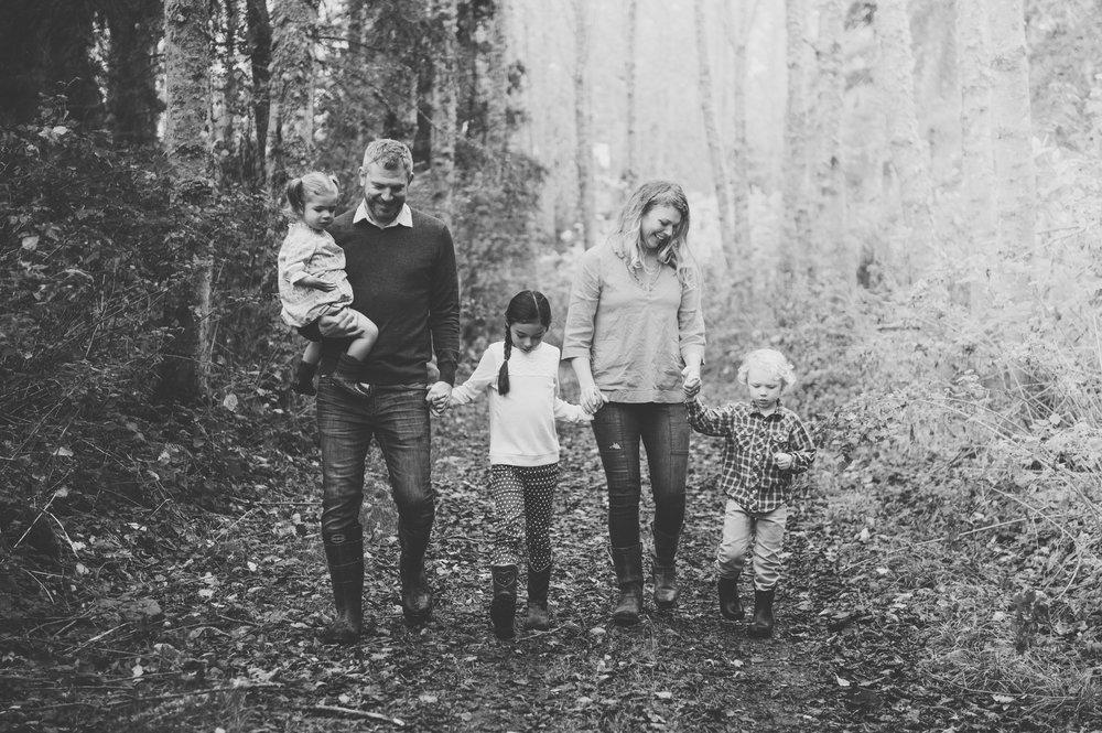 oakharborfamilyphotography (17 of 52).jpg