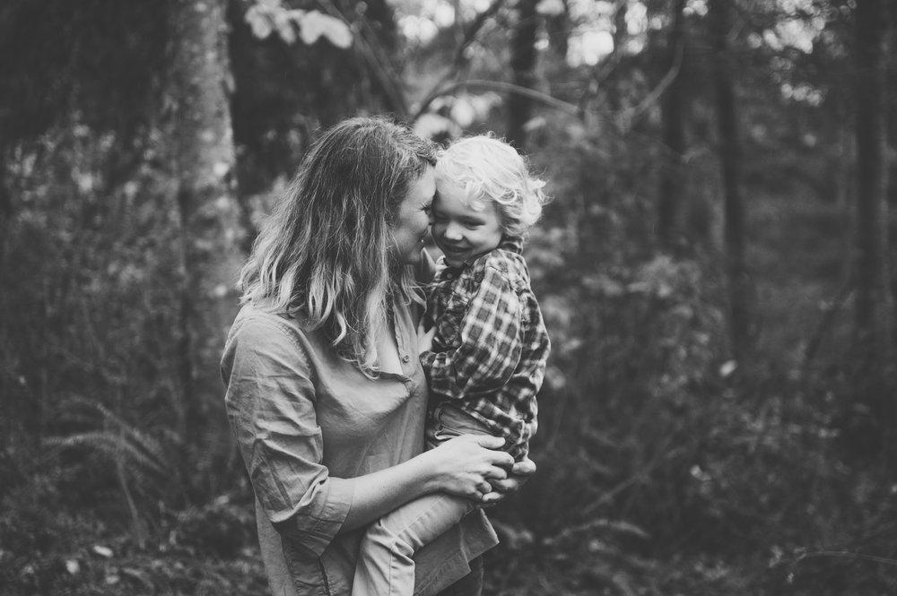 oakharborfamilyphotography (20 of 52).jpg