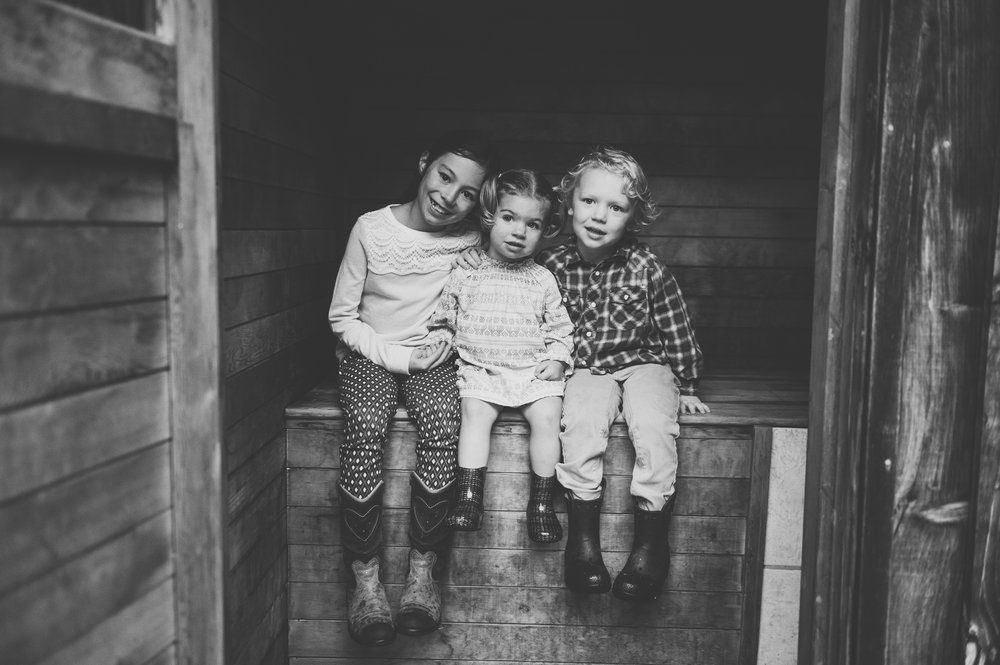 oakharborfamilyphotography (25 of 52).jpg