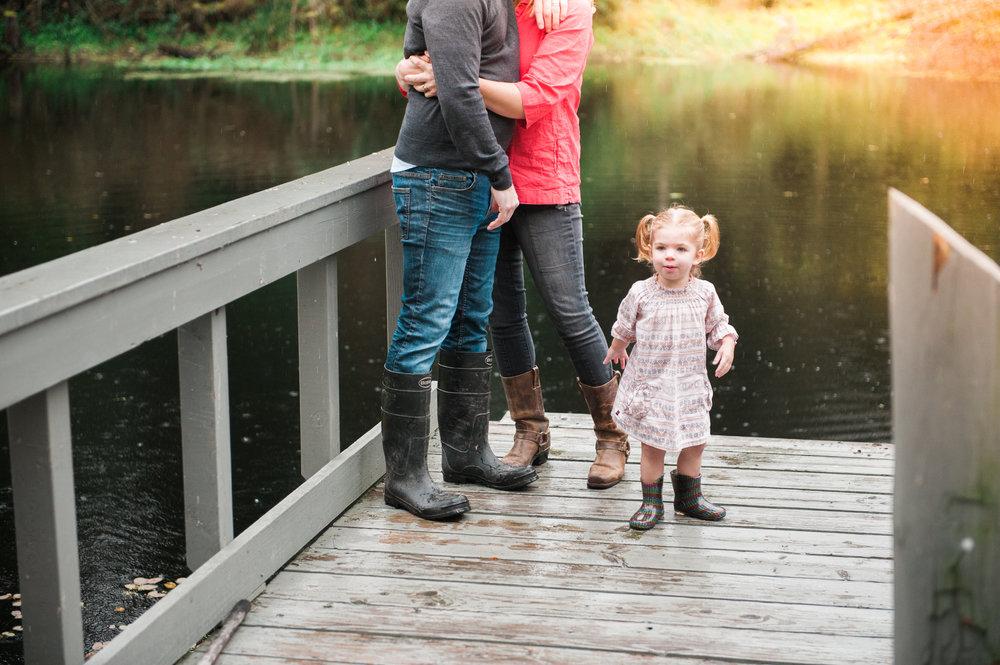 oakharborfamilyphotography (29 of 52).jpg