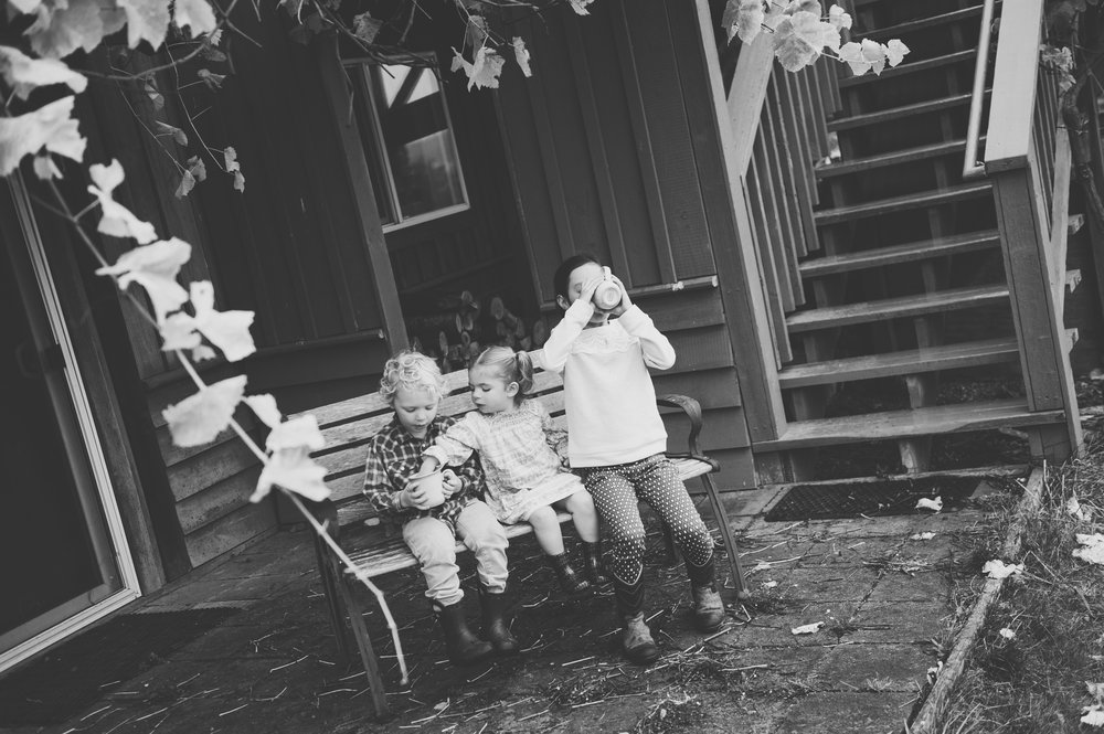 oakharborfamilyphotography (44 of 52).jpg