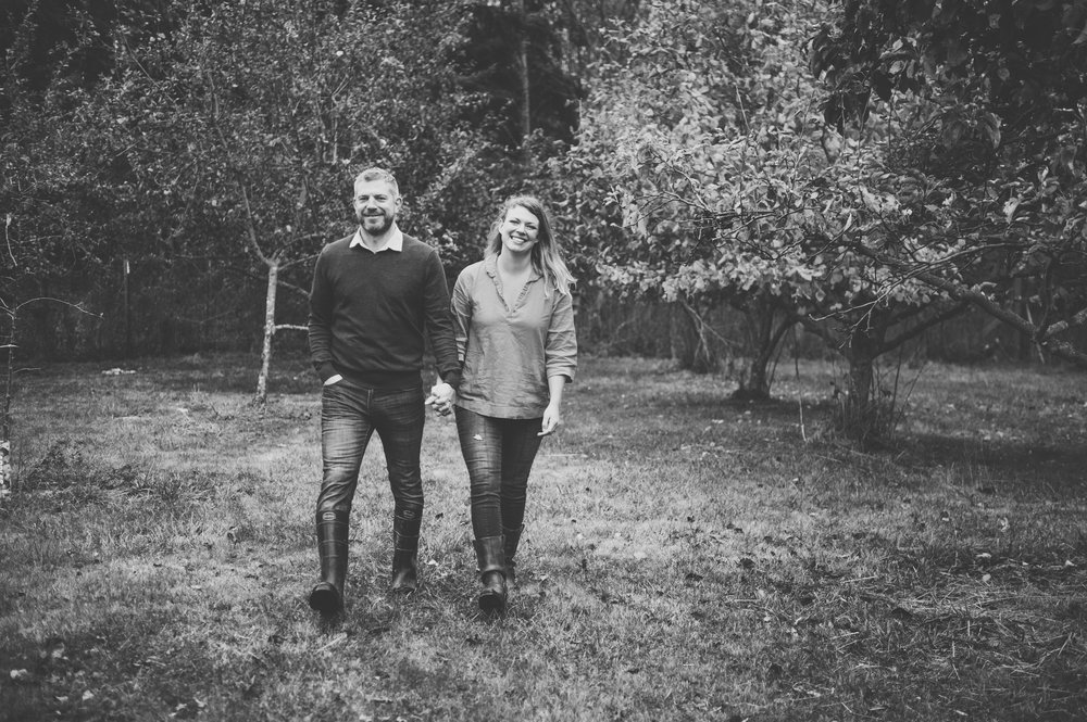 oakharborfamilyphotography (51 of 52).jpg