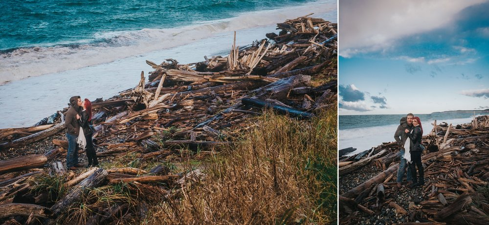whidbey-island-photography_0060.jpg