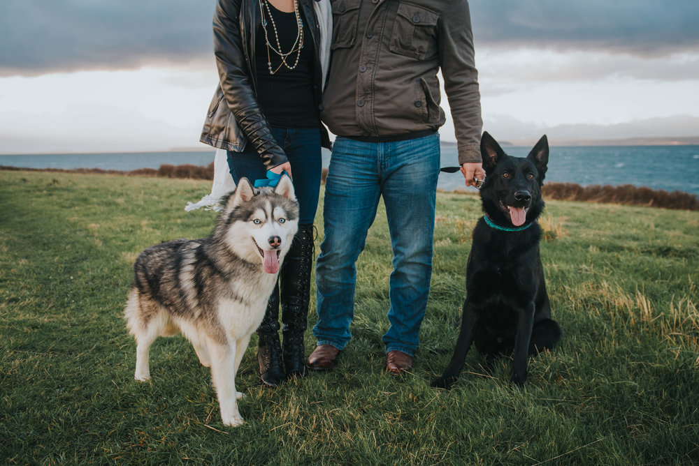 Oak-Harbor-Couples-Photographer (1 of 17).jpg