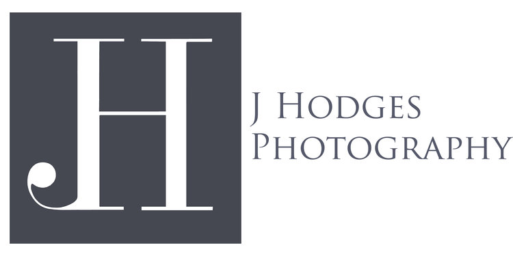 J Hodges Photography | Whidbey Island