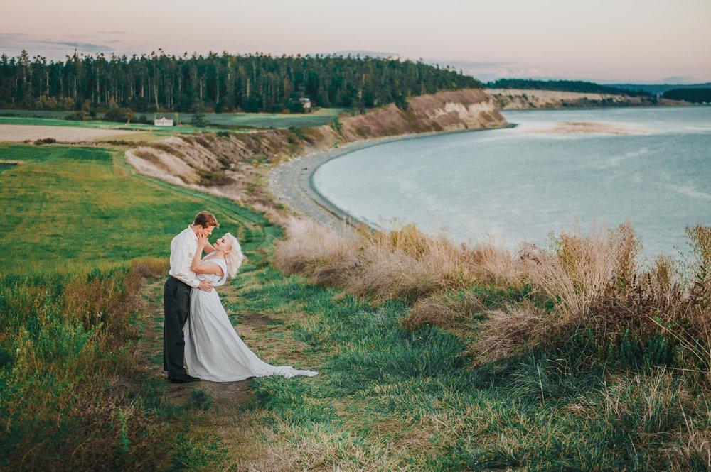 Whidbey-Island-Wedding-Photographer-J-Hodges (1 of 3)-2.jpg