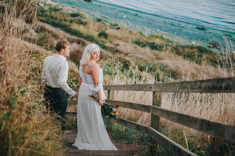 Whidbey-Island-Wedding-Photographer-J-Hodges (1 of 1)-6.jpg