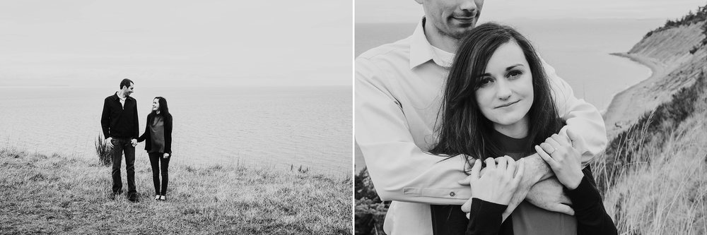 OAK-HARBOR-engagement-photographer-J HODGES PHOTOGRAPHY_0103.jpg