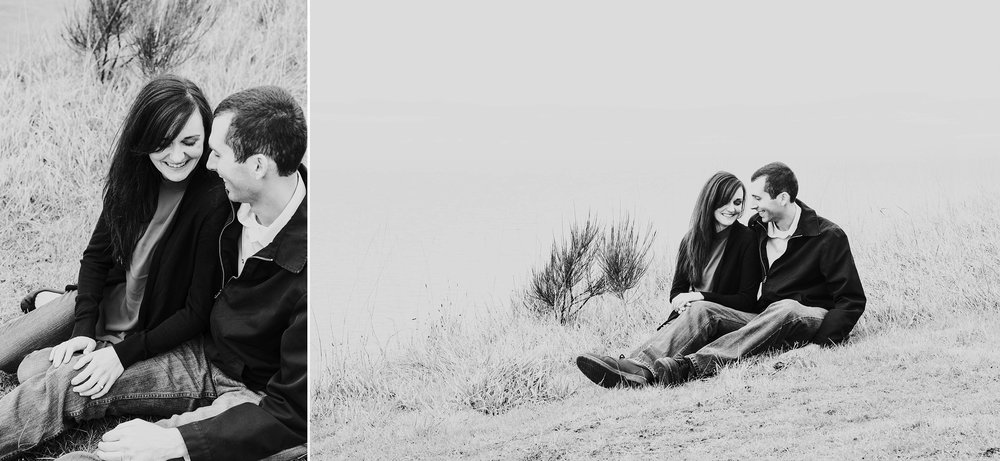 OAK-HARBOR-engagement-photographer-J HODGES PHOTOGRAPHY_0100.jpg