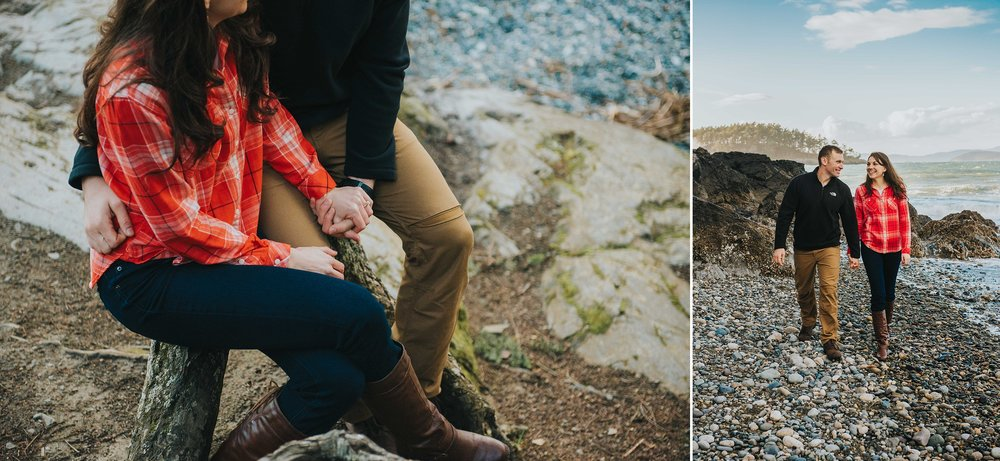 OAK-HARBOR-engagement-photographer-J HODGES PHOTOGRAPHY_0113.jpg