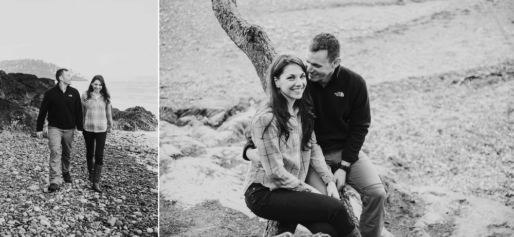 OAK-HARBOR-engagement-photographer-J HODGES PHOTOGRAPHY_0111.jpg