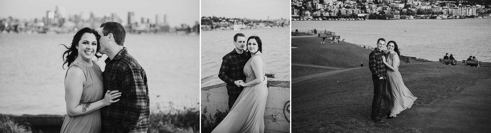 OAK-HARBOR-engagement-photographer-J HODGES PHOTOGRAPHY_0122.jpg